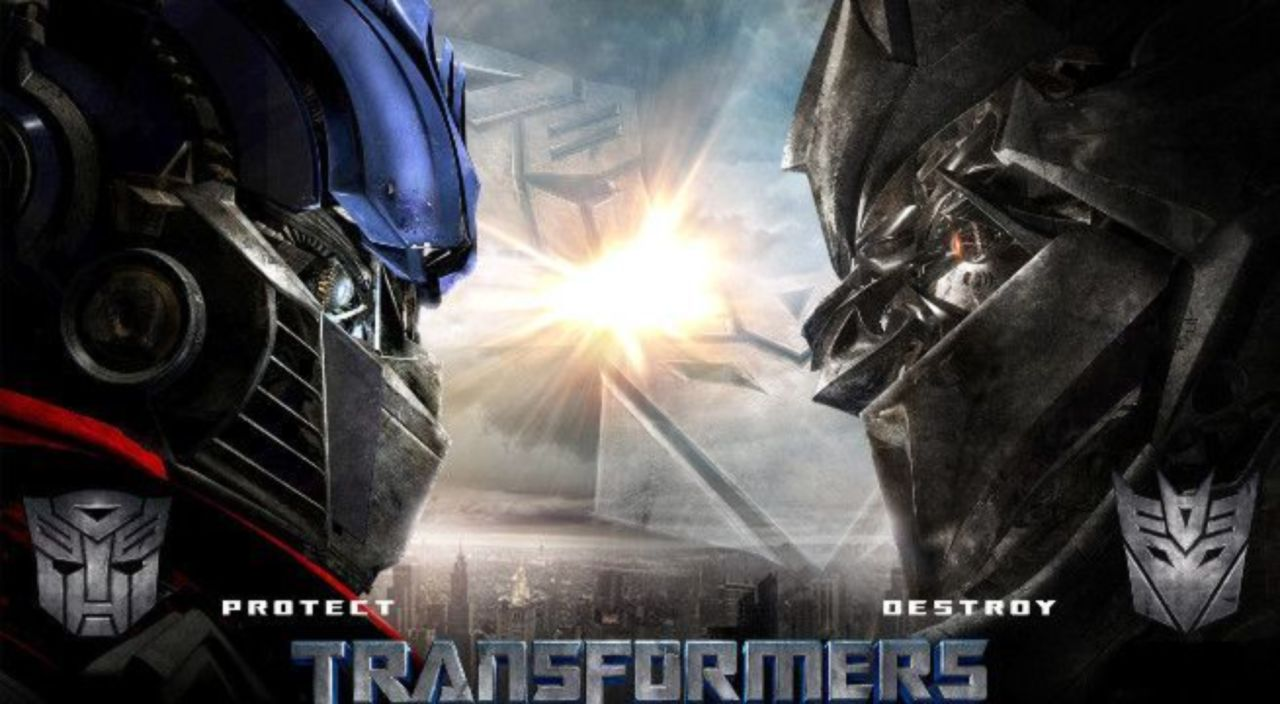 Transformers Movie Universe to Get Reboot After 'Bumblebee'