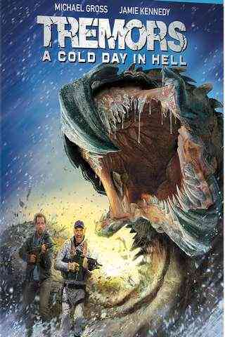 tremors_cold_day_in_hell_default