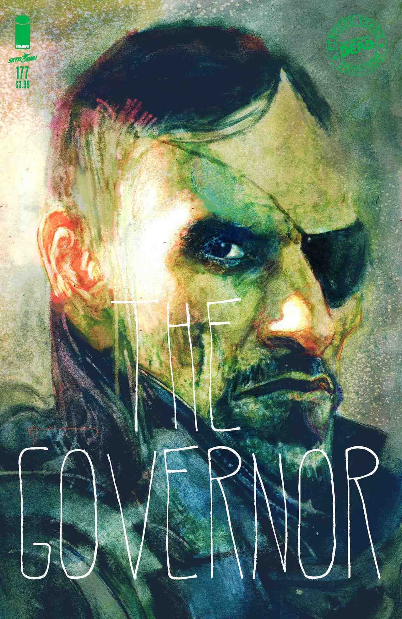 twd_governor_177_cover
