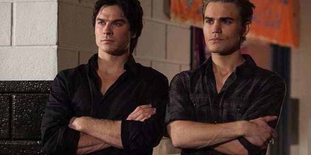 vampire diaries salvatore brothers