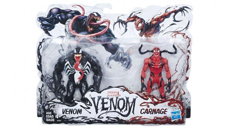 http://media.comicbook.com/2018/02/venom-carnage-hasbro-1080104.jpeg