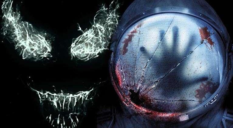 venom life fan trailer