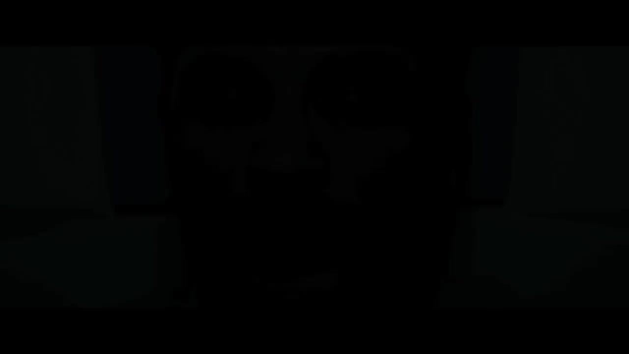 VENOM - Official Teaser Trailer (HD) screen capture
