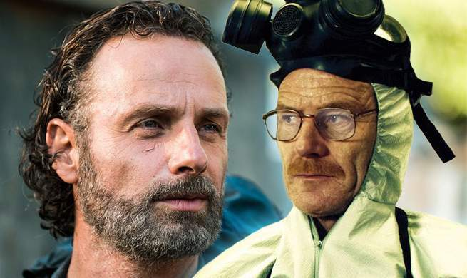 walking-dead-breaking-bad-theory-confirmed-robert-kirkman