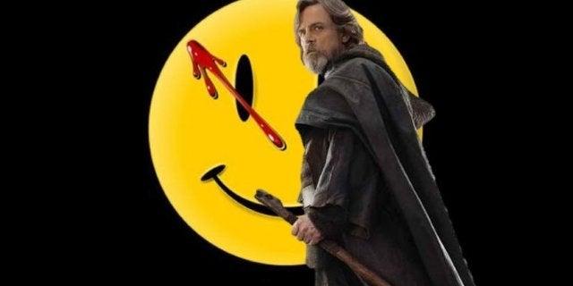 watchmen-mark-hamill-favorite-movie