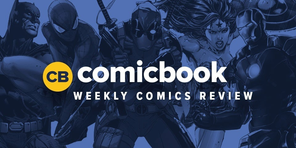 Weekly-Comics-Review-CB