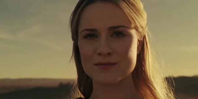 westworld s2 trailer dolores