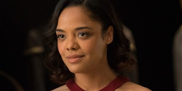 westworld-season-2-returning-characters-charlotte-hale-tessa-thompson