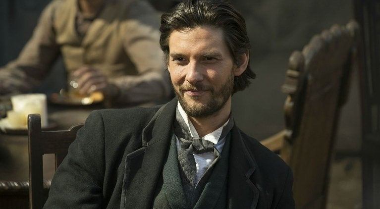 westworld-season-2-returning-characters-logan-ben-barnes