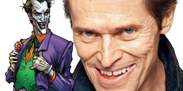 willem-dafoe-joker-fan-art-1038404-1280x0