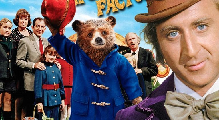 willy-wonka-and-the-chocolate-factory-reboot-paul-king-paddington