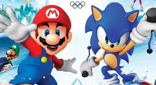 winter-olympics-nintendo-mario-sonic