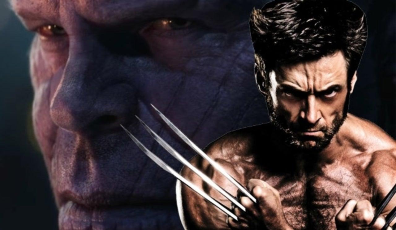 Avengers: Infinity War': Fans Want To Believe Wolverine