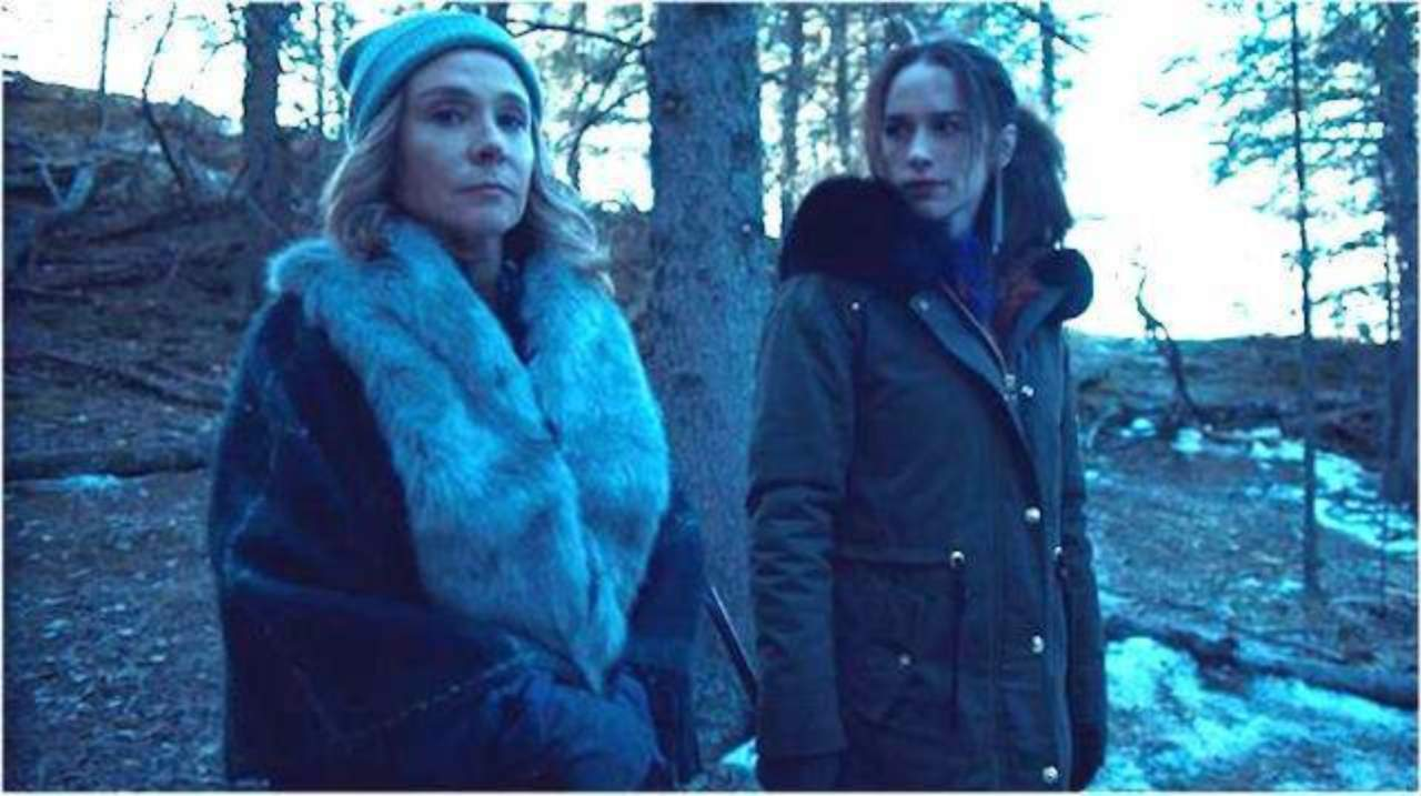 who is wynonna earp dating how long should you wait before dating after your spouse dies