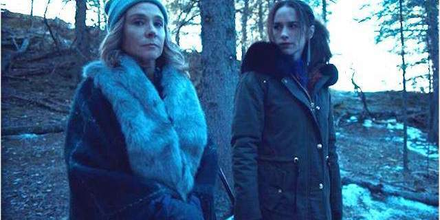 Wynonna-Earp-Season-3-Megan-Follows