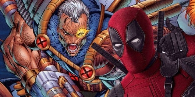 X-Force-Deadpool-Film-This-Fall