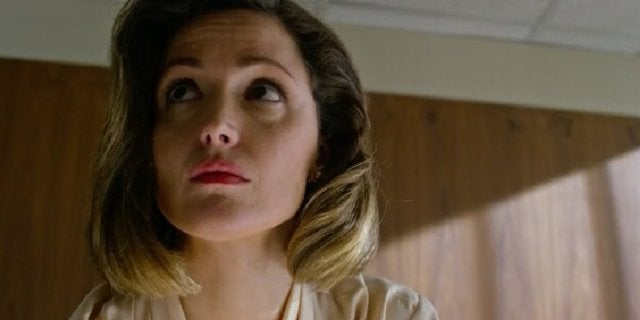 x-men-dark-phoenix-rose-byrne-moira-mactaggert-not-returning