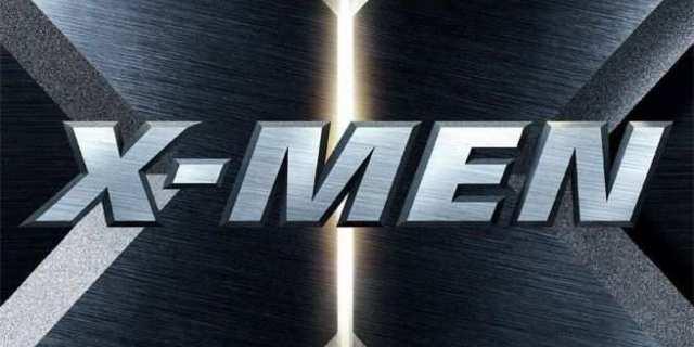 x-men-movie-brian-michael-bendis-tim-miller-deadpoo