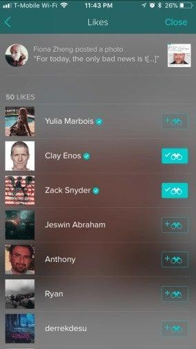 Zack-Snyder-Likes-Joss-Whedon-Batgirl-Post-2