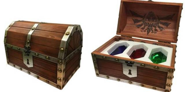 zelda-rupee-chest-top
