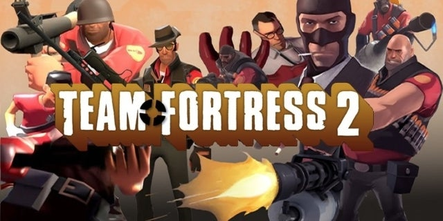 team fortress 2 massive new update now live