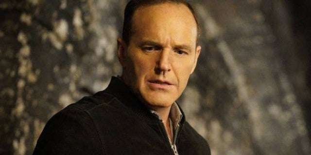 Agents of SHIELD: Clark Gregg Shares Memories in Honor of the Series Wrap