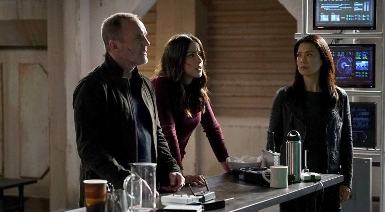 agents-of-shield-100-episode-internet-reacts