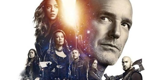 Why the Agents of SHIELD Cancellation Is the Biggest Loss of the MCU