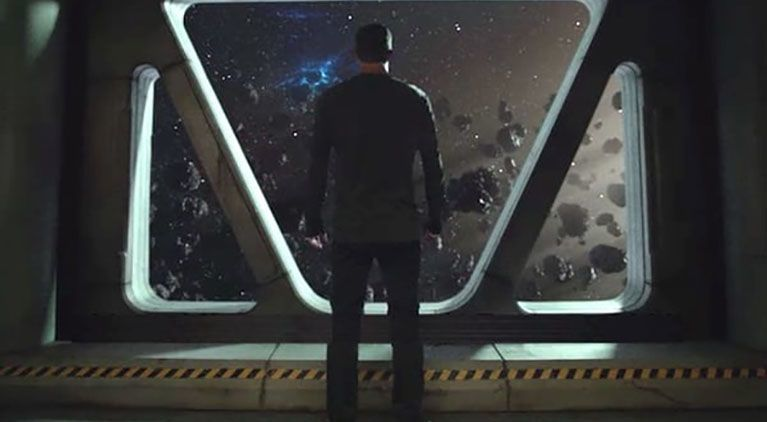 agents-of-shield-space-explanation-wondercon