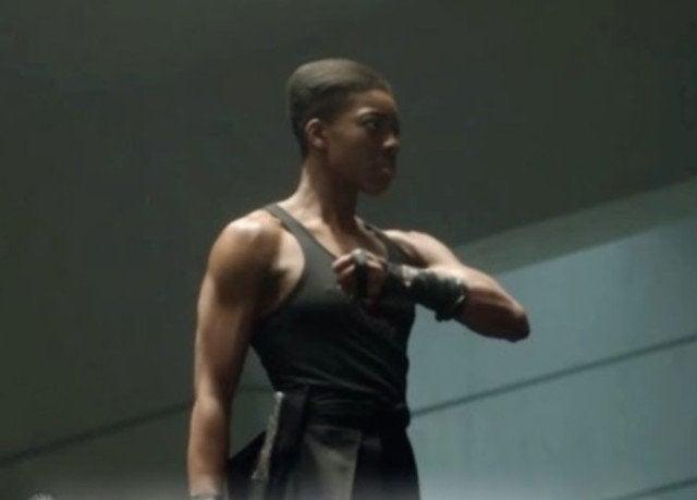 Ann-Ogbomo-Krypton