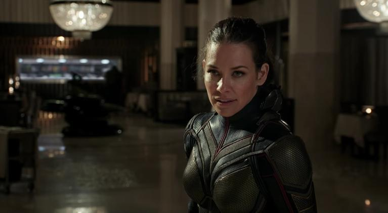 ant-man-and-the-wasp-teaser-100-days