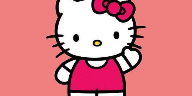 New 'Hello Kitty' Anime Announced For 2021
