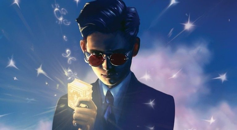 artemis-fowl-now-filming