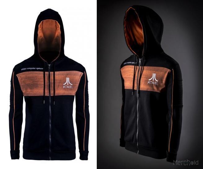 atari-hoodie