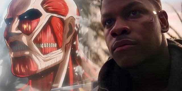 attack on titan boyega