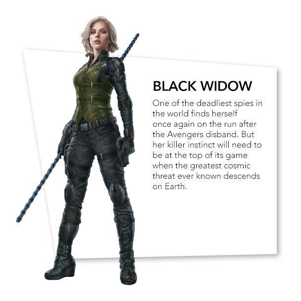 avengers-infinity-war-character-bios-black-widow