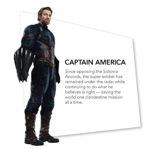 avengers-infinity-war-character-bios-captain-america