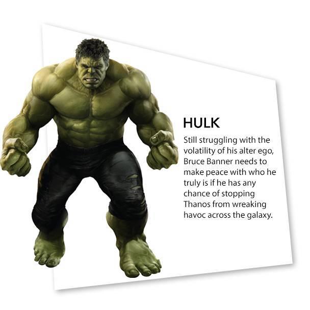 avengers-infinity-war-character-bios-hulk