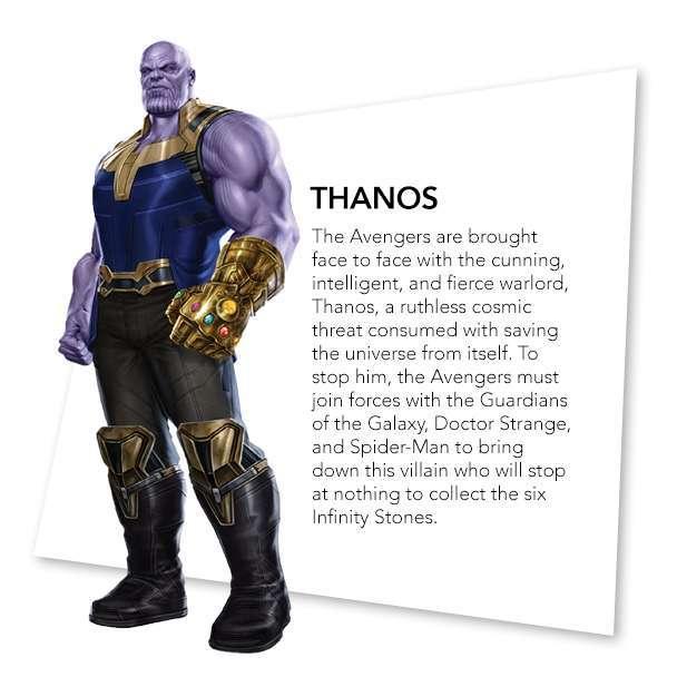 avengers-infinity-war-character-bios-thanos