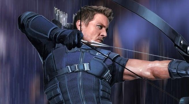 Avengers-Infinity-War-Fan-Poster-Hawkeye-Daredevil-Header