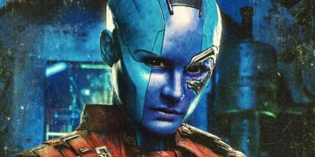 avengers-infinity-war-guardians-of-the-galaxy-nebula