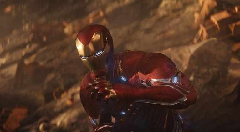 avengers-infinity-war-iron-man-wakanda