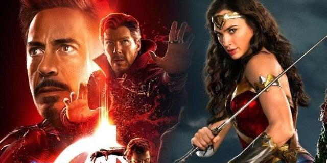 Avengers-Infinity-War-Justice-League