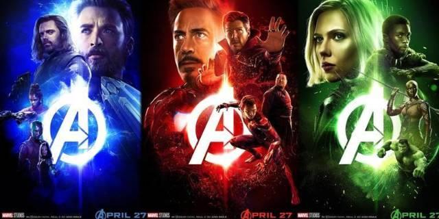 avengers-infinity-war-posters-fan-response