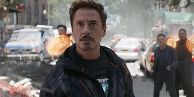 avengers-infinity-war-premiere-robert-downey-jr