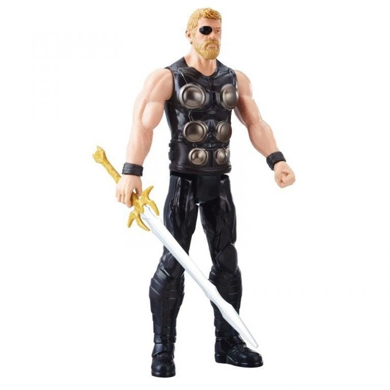 Avengers-Infinity-War-Thor-Toy-Heimdall-Sword-Hofund