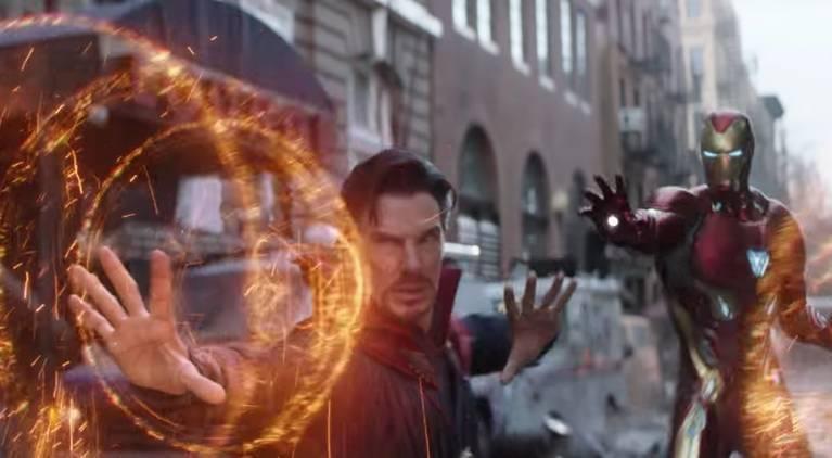 avengers-infinity-war-time-stone-doctor-strange