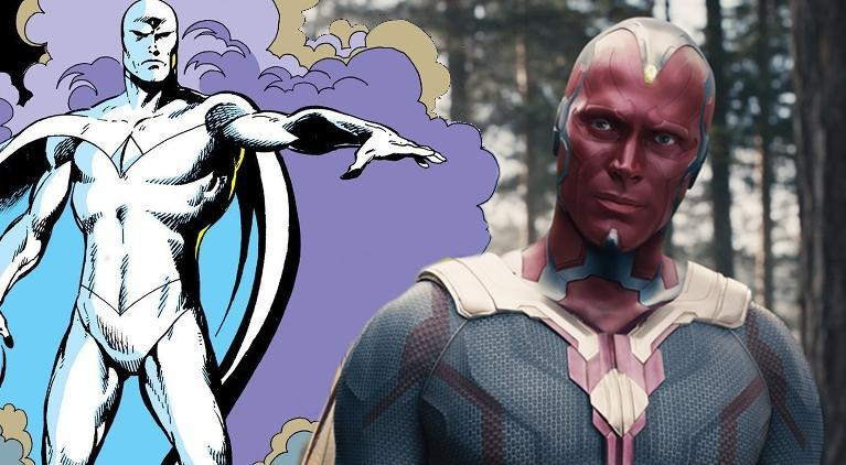 avengers-infinity-war-vision-white-west-coast-avengers
