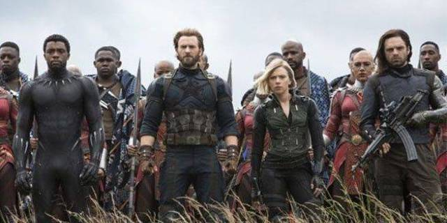 avengers-infinity-war-wakanda-marvel-cinematic-universe