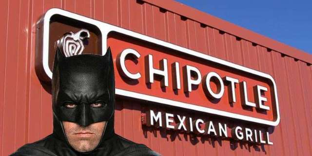 batman bruce wayne chipotle